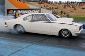 perth_motorplex_dec_2012_03