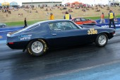 perth_motorplex_dec_2012_04