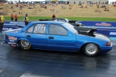perth_motorplex_dec_2012_06