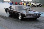 perth_motorplex_dec_2012_07