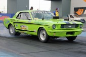 perth_motorplex_dec_2012_08