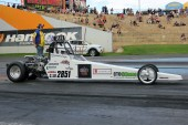 perth_motorplex_dec_2012_10