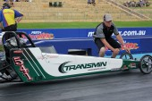 perth_motorplex_dec_2012_11