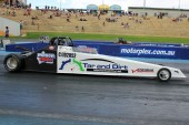perth_motorplex_dec_2012_12