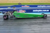 perth_motorplex_dec_2012_13
