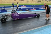 perth_motorplex_dec_2012_14