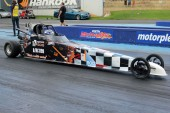 perth_motorplex_dec_2012_16