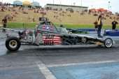 perth_motorplex_dec_2012_17