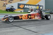 perth_motorplex_dec_2012_19