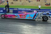 perth_motorplex_dec_2012_20