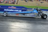 perth_motorplex_dec_2012_24