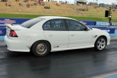 perth_motorplex_dec_2012_26