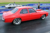 perth_motorplex_dec_2012_30