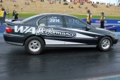 perth_motorplex_dec_2012_31