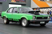 perth_motorplex_dec_2012_32