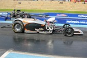 perth_motorplex_dec_2012_35