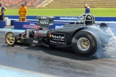 perth_motorplex_dec_2012_36