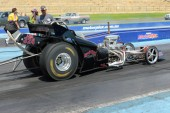 perth_motorplex_dec_2012_39