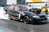 perth_motorplex_dec_2012_40