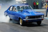 perth_motorplex_dec_2012_41