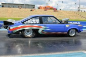 perth_motorplex_dec_2012_44