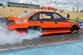 perth_motorplex_dec_2012_45