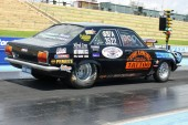 perth_motorplex_dec_2012_47