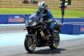 perth_motorplex_dec_2012_55