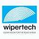 Wipertech