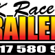 J K Race Trailers Pty Ltd