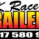 J K Race Trailers Pty Ltd