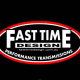 Fast Time Design