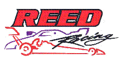 Reed Racing Logo