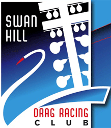 Swan Hill Drag Racing Club