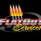 Flatout Services